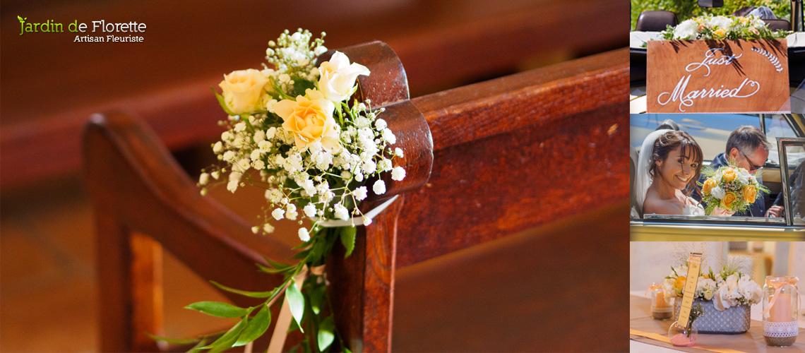 Mariage entre salon de provence et saint bacchi mariage j r boutonni re du mari - Salon du mariage aix en provence ...