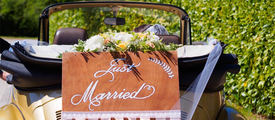Mariage entre salon de provence et saint bacchi mariage - Location de voiture salon de provence ...