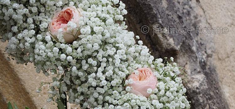 Decoration de mariage porte d entree votre heureux blog for Decoration porte entree pour mariage